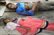 पालघर जिला :  प्रेमी युगल ने की आत्महत्या , लड़का पहले से है दो बच्चो का बाप .