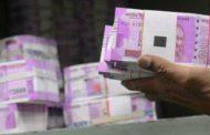 आंध्र प्रदेश: घर-घर जाकर चॉकलेट बेचने वाले के अकाउंट में मिले 18 करोड़ रुपए !