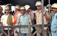 19 से 21 जून तक कोयला मजदूर हड़ताल पर