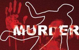 रायबरेली : जमीन के विवाद में पांच लोगों की हत्या, दो को जिंदा जलाया