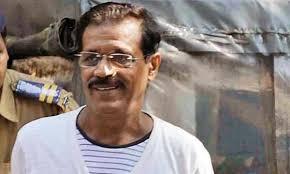 1993 में मुंबई विस्फोट के आरोपी मुस्तफा डोसा की मौत