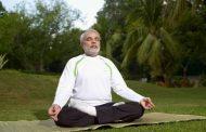 आज योग दिवस में भाग लेने लखनऊ जाएंगे PM मोदी