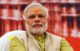 PM मोदी पुर्तगाल-अमेरिका और नीदरलैंड दौरे पर रवाना