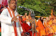 अल्पसंख्यक आयोग को भंग करें सरकार : डॉ सुरेन्द्र जैन