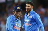 भारत ने 96वीं बार छुआ 300 का आंकड़ा, तोड़ा ऑस्ट्रेलिया का रिकार्ड