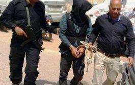 एनआईए की टीम ने आतंकी सैफुल्लाह के चचेरे भाई समेत दो को हिरासत में लिया