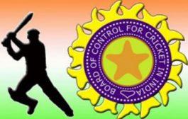 बीसीसीआई के खिलाफ कानूनी सहारा लेगा पाकिस्तान क्रिकेट बोर्ड