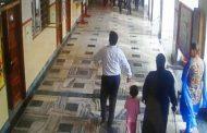 याकूब की दबंग बेटी-दामाद ने डाली सरेंडर की अर्जी , छात्राओं को पीटने का आरोप