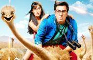 फिल्म समीक्षा : कमजोर निर्देशन और पटकथा की शिकार फिल्म हैं जग्गा जासूस