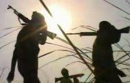 स्पेशल ब्रांच के SP ने मुंगेर, जमुई और बांका के SP को लिखा पत्र, कहा- शहीदी सप्ताह के दौरान नक्सली बड़ी वारदात को दे सकते हैं अंजाम.
