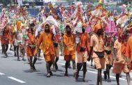UP : कांवड़ यात्रा के चलते एनएच-58 पर भारी वाहनों पर लगा बैन