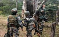 सुप्रीम कोर्ट ने सेना को दिया बड़ा झटका  , मणिपुर में मारे गए 62 लोगों की जांच करेगी सीबीआई