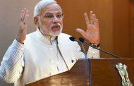 मानसून सत्र जीएसटी की सफल वर्षा के साथ नई सुगंध-नई उमंग से भरा होगा : PM मोदी