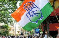 राष्ट्रपति चुनाव में हारी कांग्रेस बिहार का महागठबंधन बचाने में जीती