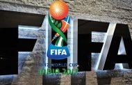 फीफा अंडर-17 विश्व कप : टिकटों के तीसरे चरण की बिक्री शुरू