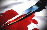 महिला स्कूलकर्मी की हत्या से फैली सनसनी