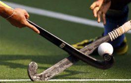 अर्जेंटीना से भारतीय महिला हॉकी टीम 3-0 से हारा