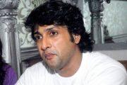 नहीं रहे सलमान के खास दोस्त अभिनेता इंद्र कुमार , दिल का दौरा पड़ने से निधन