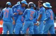 भारतीय महिला टीम को पुरस्कृत करेगा बीसीसीआई
