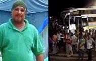 अमरनाथ आतंकी हमला : इस ड्राइवर की बहादुरी ने बचाई कई जानें
