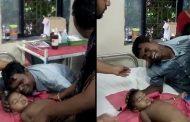 पालघर जिला : कुंए में गिरकर 3 साल की बच्ची की मौत