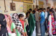 देश में एक हजार पेशेंट के इलाज के लिए उपलब्ध हैं केवल एक डॉक्टर !