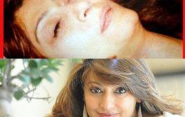सुनंदा पुष्कर मौत: पुष्कर मेनन की याचिका पर सुनवाई के लिए दिल्ली हाईकोर्ट राजी