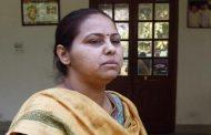 मीसा भारती के सीए के खिलाफ ईडी ने दाखिल किया आरोप पत्र