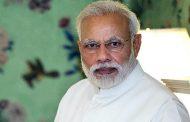 भाजपा सांसदों की PM मोदी ने ली क्लास, बोले सदन में समय पर पहुचे