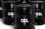 कच्चे तेल के दामों में मामूली वृद्धि