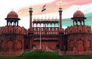 PM मोदी : 9 अगस्त से ही शुरु होगा स्वतंत्रता दिवस समारोह