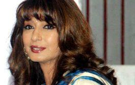 सुनंदा पुष्कर मौत: हाईकोर्ट ने दिल्ली पुलिस से मांगी रिपोर्ट