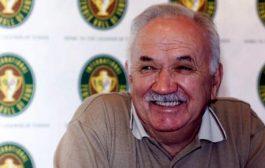 ऑस्ट्रेलिया के दिग्गज टेनिस खिलाड़ी मर्विन रोज का निधन