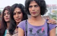 अब ट्रांसजेन्डर विद्यार्थियों को मुफ्त शिक्षा देगा इग्नू
