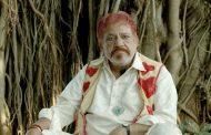 25 अगस्त को रिलीज होगी ओमपुरी की फिल्म मि. कबाड़ी