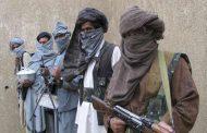 अफगानिस्तान की सेना ने 17 आतंकीयो किया  ढेर..