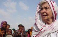 पाकिस्तान की 'मदर टेरेसा' डॉ. रूथ फॉ का निधन