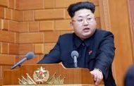 मिसाइल परीक्षण जंग की पहल : उ.कोरिया