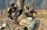 कश्मीर : लश्कर के दो टॉप आतंकी कमांडर ढेर , मोबाइल इंटरनेट सेवा बंद