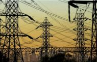 कुशीनगर की बिजली से देवरिया हो रहा रोशन