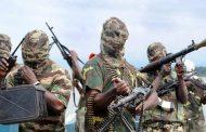 बोकोहराम ने नाइजीरिया में 9 लोगों का किया अपहरण