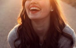 जाने आखिर ऐसा क्या हुआ की हंसते-हंसते इस महिला की हो गई मौत !