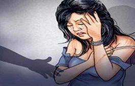 चंडीगढ़ : स्वतंत्रता दिवस मनाकर घर लौट रही छात्रा के साथ दुष्कर्म