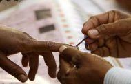 गोवा में एक बजे तक 35 फीसदी मतदान