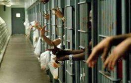 उत्तर प्रदेश : स्वतंत्रता दिवस की 70 वीं वर्षगांठ पर जेलों से रिहा हुए 70 कैदी