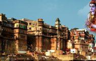 शिव नगरी में कान्हा के जन्मोत्सव की तैयारियां जोरों पर