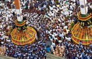 14 अगस्त : पालघर हुतात्मा स्तंभ पर शहीदों को दी गई श्रधांजलि