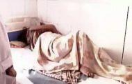 पटना : HIB पॉजीटिव दुष्कर्म पीड़ित महिला ने बच्ची को दिया जन्म.