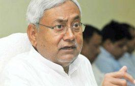 मुख्यमंत्री आज भी करेंगे बाढ़ प्रभावित क्षेत्रों का दौरा