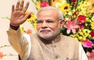 PM मोदी का बाढ़ प्रभावित असम का दौरा आज